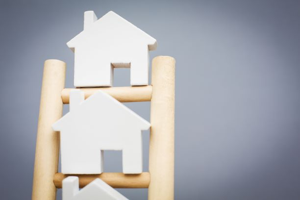 The Top Factors Stopping Millennials from Getting on the Property Ladder