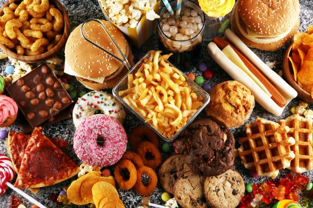 High Cholesterol: Which Foods to Eat and Which to Avoid
