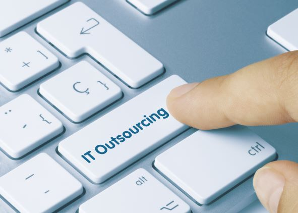 Six Important Things to Look for When Outsourcing IT