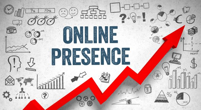Five Strategies to Boost Your Law Firm's Online Presence