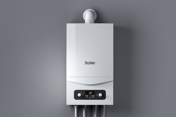 Is it Time to Replace Your Boiler? 8 Signs That Tell You It's Time