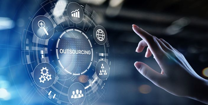 3 Straightforward Tips to Get the Most Out of Your Outsourcing