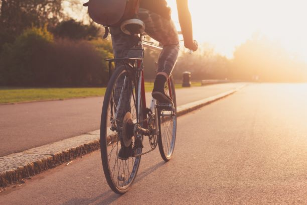 Guide to Cycling during the COVID Pandemic