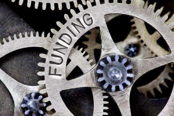 How to attract funding for your business in 2021