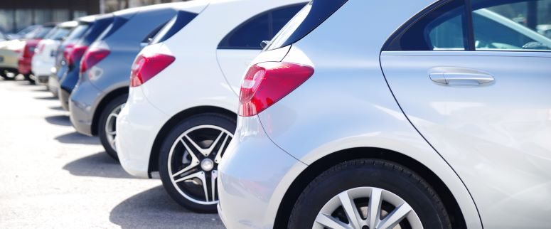 Smart Reasons Why You Should Buy Used Cars