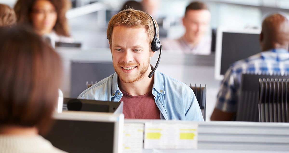 Tips for Better Active Listening in Customer Service: