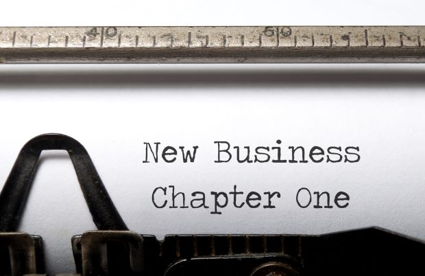Launching a Business in the Current Climate? What to Remember