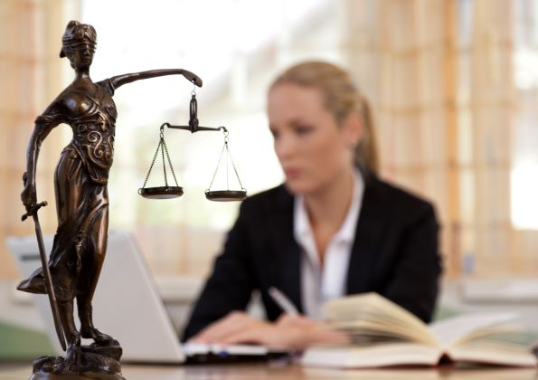 When Housing Law Solicitors Are Necessary And How To Pick The Best Ones