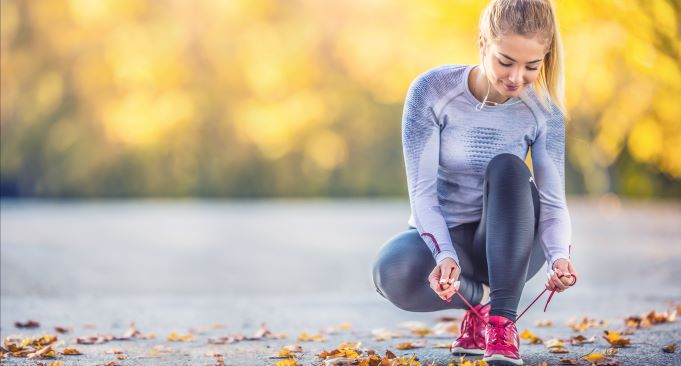 What is thermal underwear and how do you wear it properly?