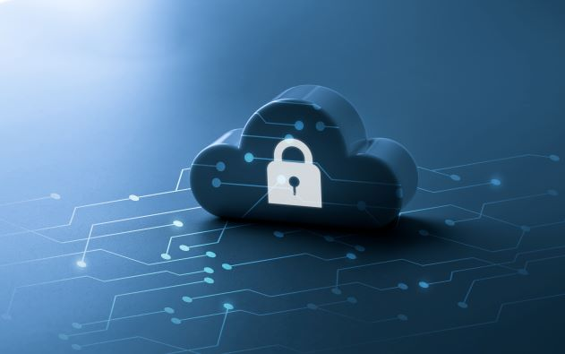 Why cloud security is important – and steps you can take to improve your data protection