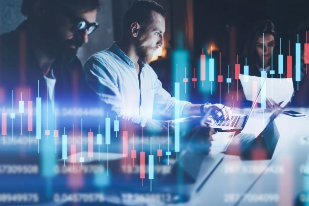 What advantages do analytical tools provide traders?