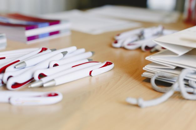 How to Boost your Business with Personalised Promotional Products