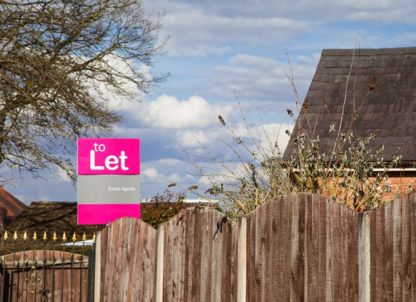Is buy to let worth it?