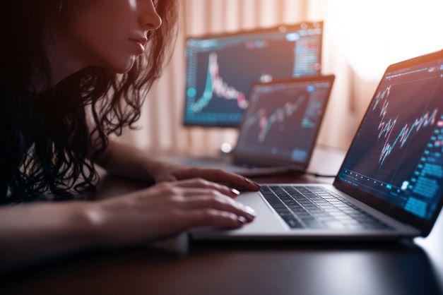 Stock Market: For Beginner Investors