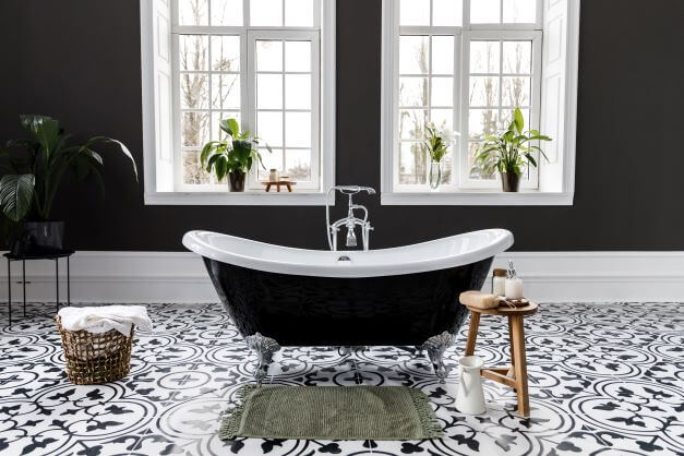6 Reasons to Renovate Your Bathroom Now