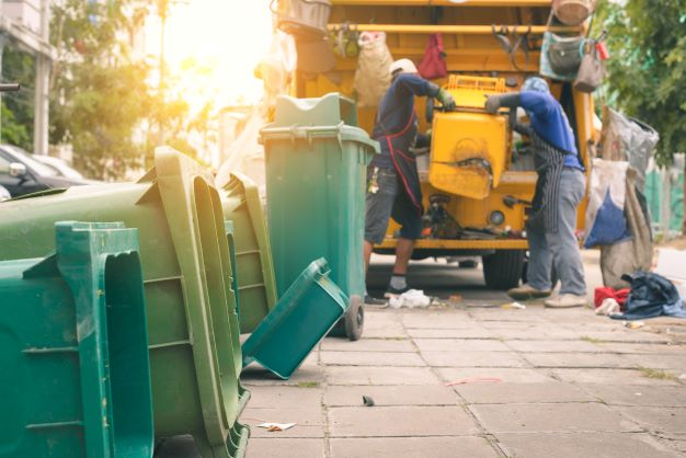 The Essentials of Saving Money on Waste Disposal