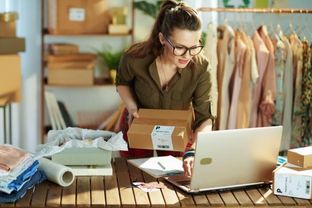 How to make your eCommerce business more sustainable