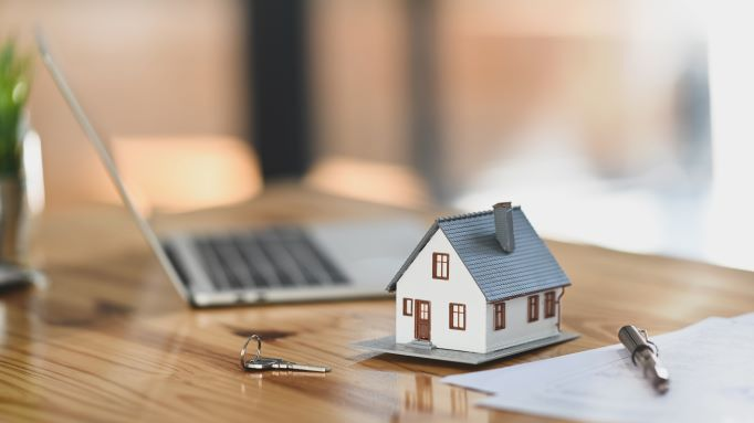 Is it better to rent or invest money into buying a property?